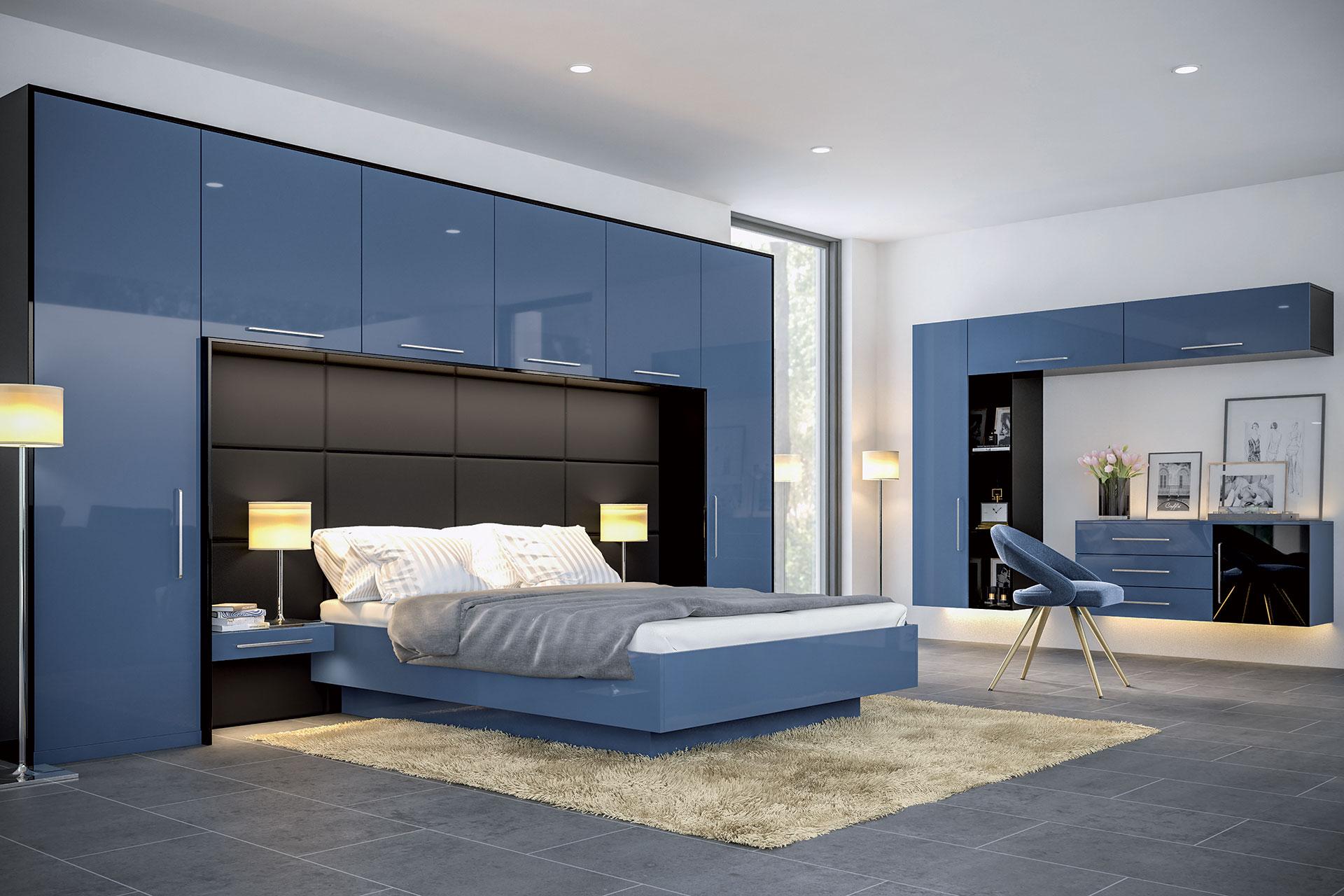 Home - Kitchens & Bedroom Design - Kitchen & Bedroom design